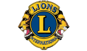 Innerkip & District Lions Club